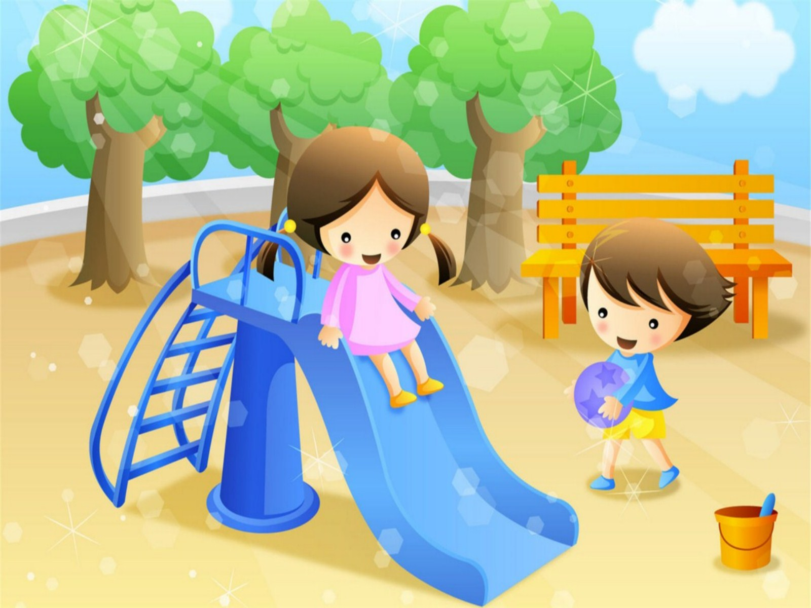 children day pictures free download wallpaper other